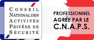 Certificat cnaps 1