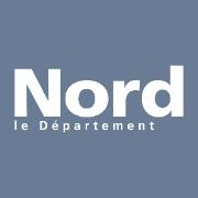 Departement le nord squarelogo 1455280102795