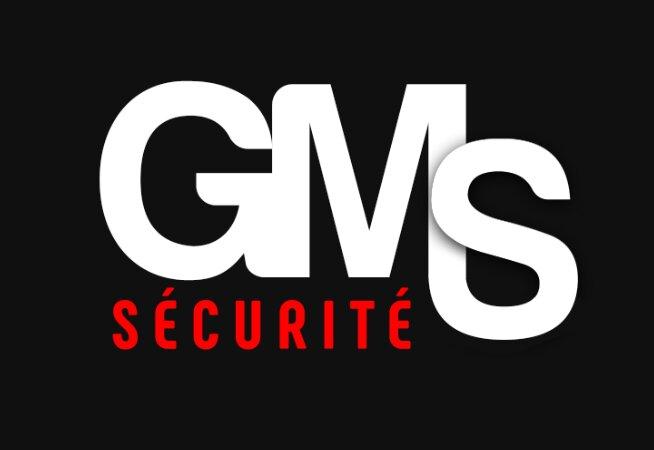 G.M.Sécurité